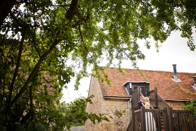 cruck-barn-wedding-photographer- (88)