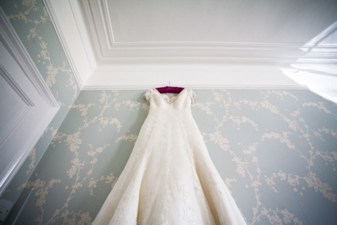 high-elms-manor-wedding-photographer-001