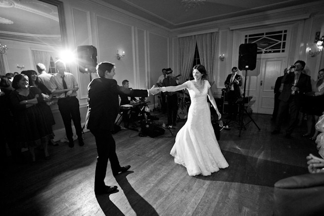 high-elms-manor-wedding-photographer-089