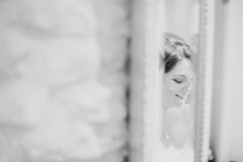 Dodford-Manor-Wedding-Photographer- (3)